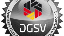 DGSV Siegel blanco_farbe