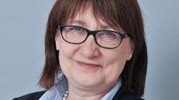Prof. Dr. Christine Lang