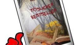 EBookToedlicherBestseller