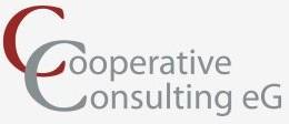 Logo Cooperativ Consunlting