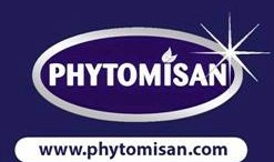 Phytomisan