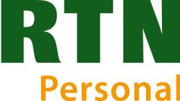partner_personald_Pant_C_pos_Pfad