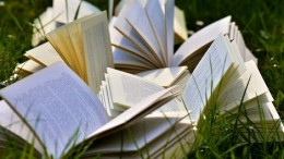 Was Buch