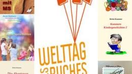 WelttagBuch2017