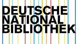 DeutscheNationalbibliothek