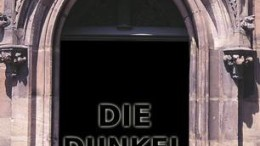 DieDunkel