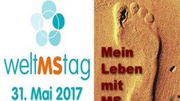 WeltMSTag2017