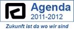 Agenda Logos_2cm_neu2017