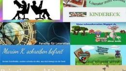 InteressanteWebseitenBlogs
