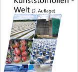 Marktstudie Kunststoff-Folien Welt