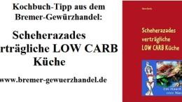 Scheherazade-Bremer-Gewuerzhandel