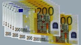 euro-1907270_960_720