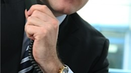 Kim Oliver Klevenhagen, Rechtsanwalt
