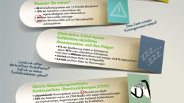 realistic vector abstract 3d tag infographic elements