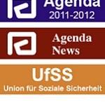 3er Logo_04 Agenda 2011-2012