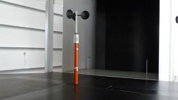 AWT-AnemometerKalibrierung_800x600