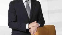 Alexander Schlichting, geschäftsführender Gesellschafter