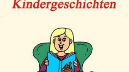 BuchFuerGross