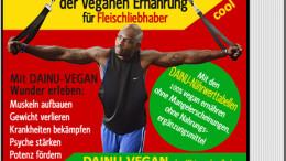 Cover_DAINU_vegan