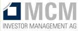 Logo_mcm_management Kopie