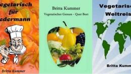 VegetarischMussLangweilig