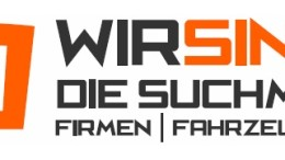 wsbportal_logo