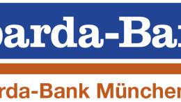 SpM_Logo_Sparda_Bank_o_fuf_Muenchen_4c_12_15