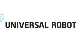 UR Logotype