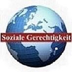 36_Agenda 2011-2013 Soziale Gerechtigkeiz (1)