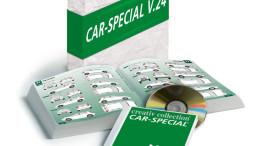 Car_Product_Buch_vorab_700x700