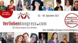 Expertenbanner Verliebenkongress-Relaunch