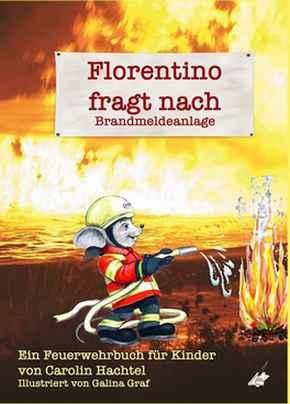 FlorentinoBrandmeldeanlagen