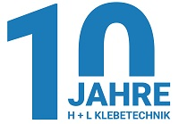 Ico-10Jahre klein