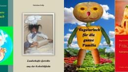 KochbücherBooksOnDemand