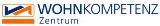 Logo WKZ