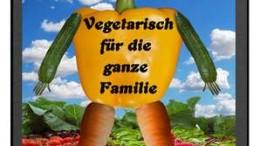 VegetarischFamilieKindle