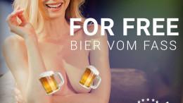bier-vom-fass