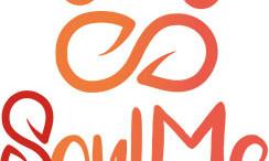 soulme-app-logo-nav-Color Kopie