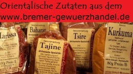 © Beuke- Bremer Gewürzhandel