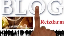 100jutta...blog-769737_960_720