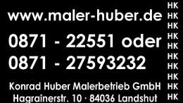 7925933x_maler huber