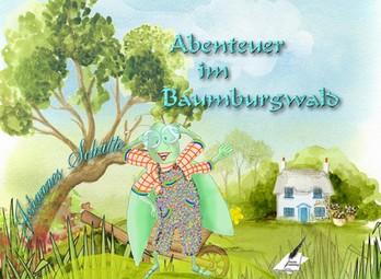 AbenteuerBa1