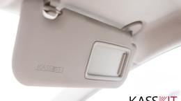 Kasskit_Sunvisor_Watemarked01