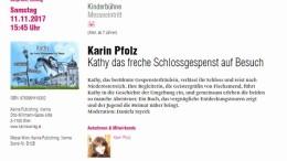 KathyBuchWien