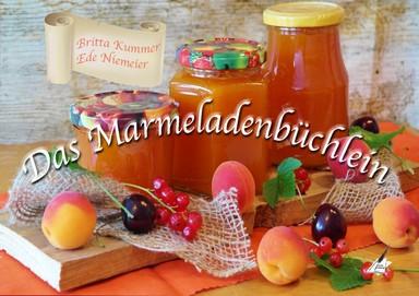 Marmeladeabc