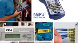 bmp41-etiketten