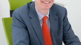Rechtsanwalt Christian-H. Röhlke