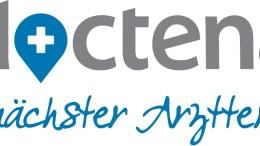 Doctena-Logo-2015-CS4