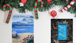 BuchtippsWeihnachtenGedichte