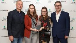 ISA-Award_2